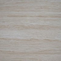 Llight Travertine (Турция)